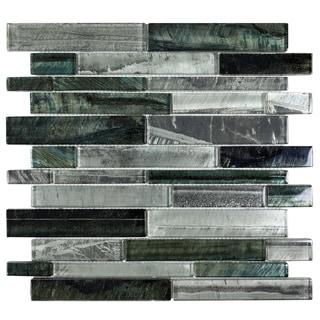 ICL H-516 Glass Mosaic