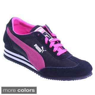 Voltaic-III-Womens-Running-shoes.jpeg