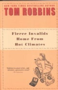 Fierce Invalids Home from Hot Climates (Paperback)