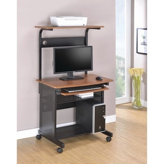 Honey Computer Desk