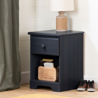Summer Breeze Collection Night Stand