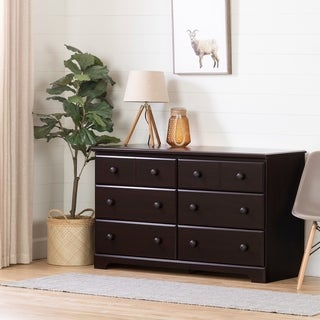 Summer Breeze Collection Dresser
