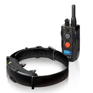 Dogtra ARC Low to Medium Output Remote Dog Training Collar