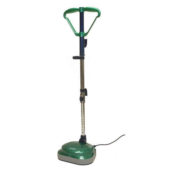 ... Bissell Floor Scrubber By Bissell Bgsf500 Biggreen Hercules Floor  Scrubber ...