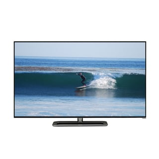 VIZIO M-Series Razor 55-inch 3D 1080p 240Hz LED Smart HDTV (Refurbished)