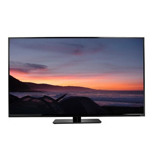 VIZIO E650i-A2 65-inch 1080p 120hz Smart LED HDTV (Refurbished)