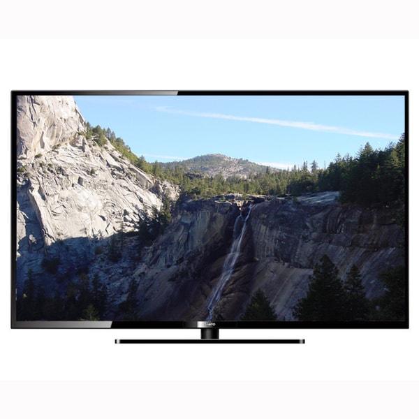 Sanyo DP65E34 65-inch 1080P 120hz LED HDTV (Refurbished)