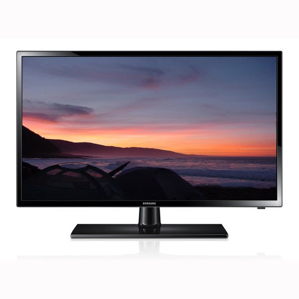 Samsung T28D310NH 28-inch LED HDTV (Refurbished)