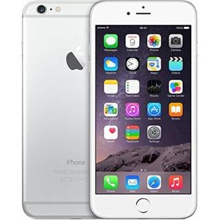Apple iPhone 6 Plus 16GB 4G LTE Unlocked GSM iOS8 Cell Phone