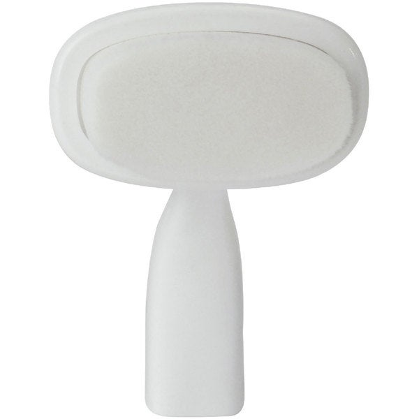iBling Replacement Brush Head for Sonic Electronic Facial Brush