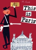 This Is Paris (Hardcover)