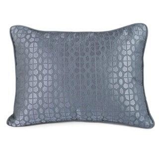 Mendocino 13x18 Oblong Throw Pillow