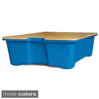 P'kolino Play Kit Storage Bin