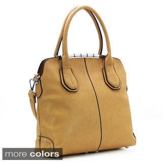 Chasse Wells Pays Des Merveilles Tote