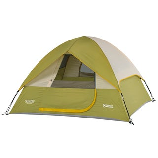 Wenzel Insect Armour 3-person Tent