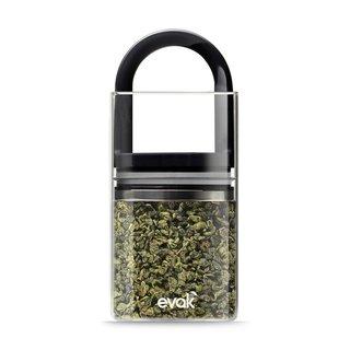 Prepara Glass Evak 0.5-pound-capacity Food Storage Container