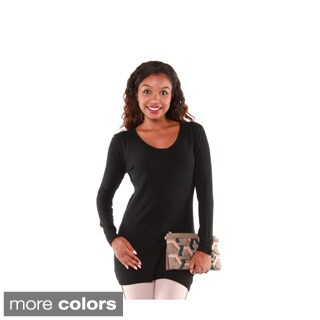 Hadari Women's Knit Sweater