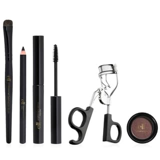 e.l.f. Get the Look 5-piece Eye Collection