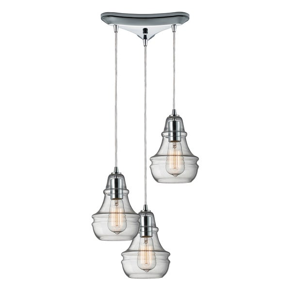 Industrial Style Track Lighting Search