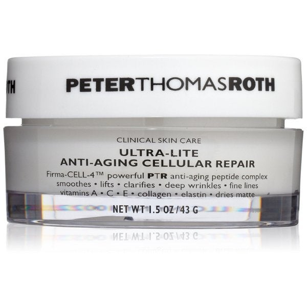 Peter Thomas Roth Ultra-Lite Anti-Aging 1.5-ounce Cellular Repair