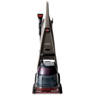Bissell 47A22 DeepClean Premier Healthy Home Full-size Carpet Cleaner