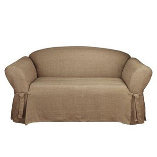 Sure Fit Mason Sofa Slipcover