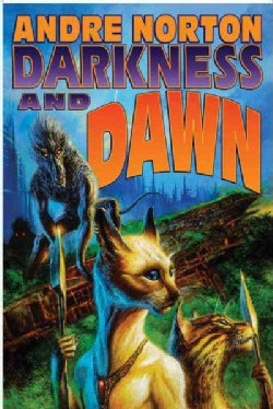 Darkness and Dawn (Paperback)