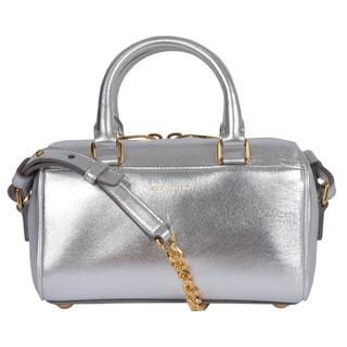 Saint Laurent Ladies Toy Duffle Shoulder Bag