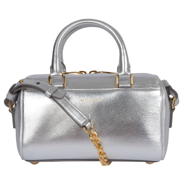 Saint Laurent Ladies Toy Duffle Shoulder Bag