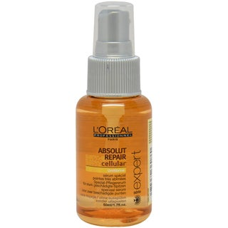 L'Oreal Professional Serie Expert Absolut Repair 1.7-ounce Cellular Serum