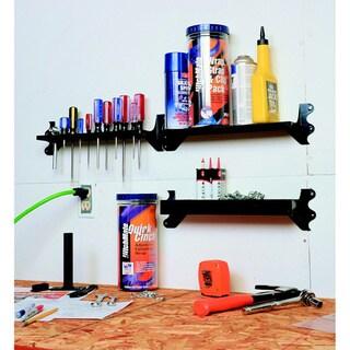 GarageMate Versa Shelf (3-pack)