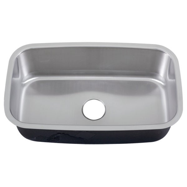 drain single guys Buy tubshroom the revolutionary tub drain protector hair catcher, strainer, snare,  tubshroom the revolutionary tub drain  a must-have for guys who are about.