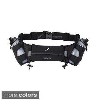 Fitletic Hydration Running Belt
