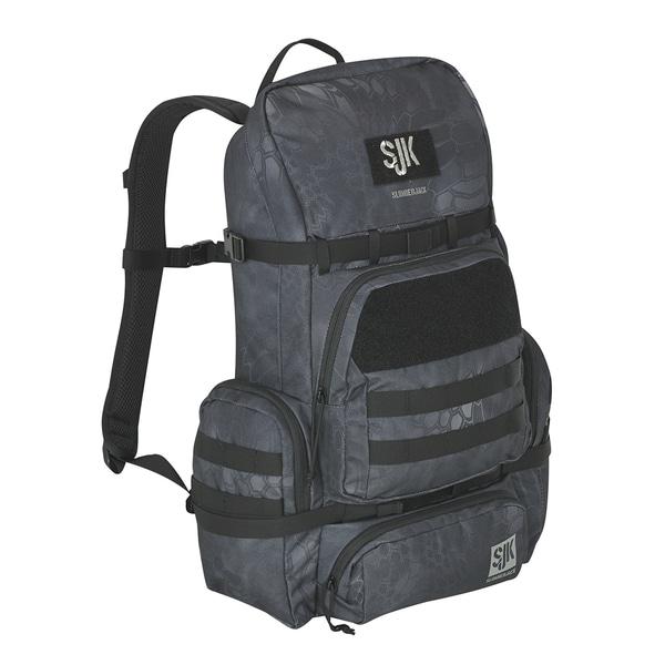 SJK Strider Daypack