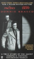 Donnie Brasco: My Undercover Life in the Mafia (Paperback)