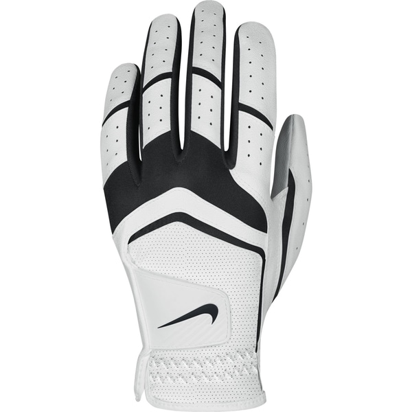 Nike Dura Feel Women's Golf Glove