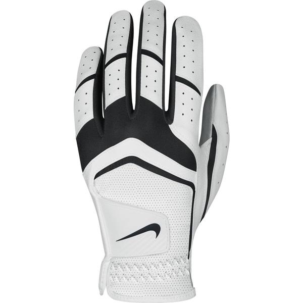 Nike Dura Feel Women's Golf Glove