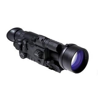 night owl night vision monocular manual