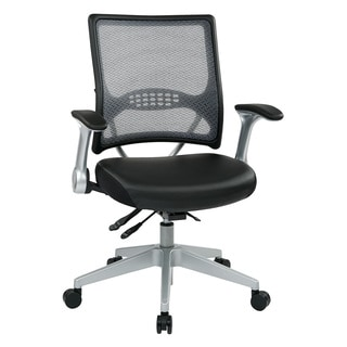 Space 67 Series Office Chair