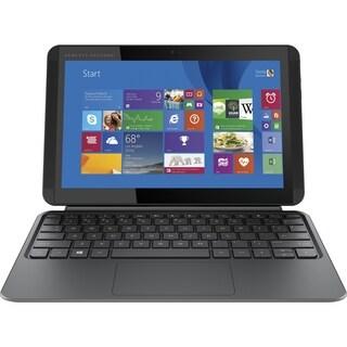 """HP Pavilion x2 10-k000 10-k010nr 32 GB Net-tablet PC - 10.1"""" - Wirele"""