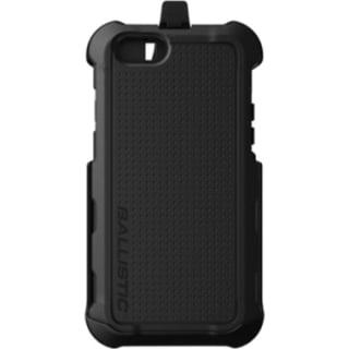Ballistic Tough Jacket Case iPhone 6/6s