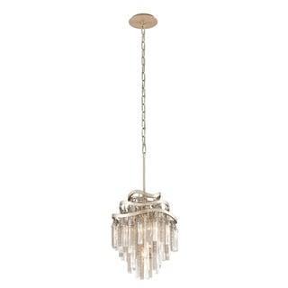Corbett Lighting Chimera 3-light Pendant