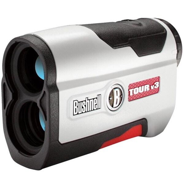 Bushnell 2014 Tour V3 Pack Rangefinder