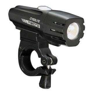 Cygolite Metro 550 USB Rechargeable Headlight