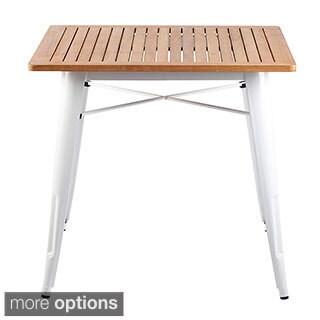 Midcentury Design Store Promenade Table