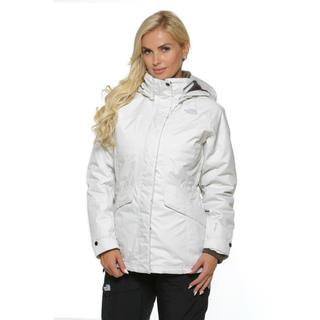 The North Face Women's Kalllispell Triclimate Jacket