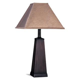 Coaster Table Lamp
