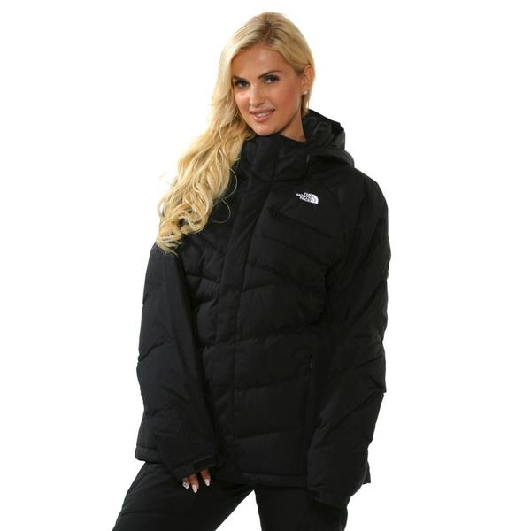 The North Face Women's Heavenly Down Jacket (XL) - Overstock