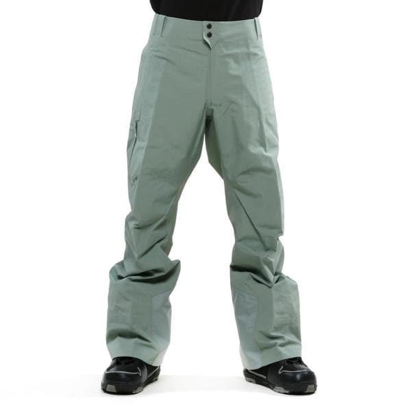 Patagonia Men's Verdigris Primo Pants