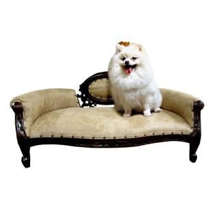 D-Art Dolat Pet Bed/ Sofa (Indonesia)